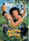 George de la jungle - DVD