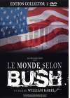 Le Monde selon Bush (Édition Collector) - DVD