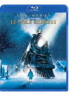 Le Pôle Express - Blu-ray