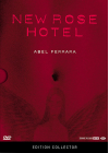 New Rose Hotel (Édition Collector) - DVD