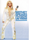 Spears, Britney - Live from Las Vegas - DVD