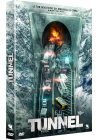 Tunnel - DVD