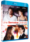 Une semaine ordinaire (Blu-ray + Copie digitale) - Blu-ray