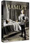 Hamlet (Édition Collector) - DVD