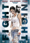 Fight Night - DVD