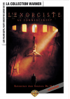 L'Exorciste : au commencement (WB Environmental) - DVD