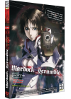 Mardock Scramble - Film 3 : The Third Exhaust (Director's Cut) - DVD
