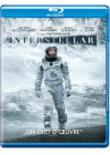 Interstellar (Warner Ultimate (Blu-ray)) - Blu-ray
