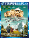 Malabar Princess - Blu-ray