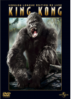 King Kong (Version longue - Edition Deluxe) - DVD