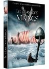Le Clan des Vikings - DVD