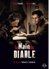 La Main du diable - DVD