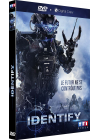 Identify (DVD + Copie digitale) - DVD