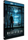 Redivider (DVD + Copie digitale) - DVD