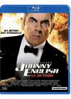 Johnny English, le retour