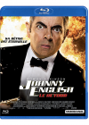 Johnny English, le retour - Blu-ray