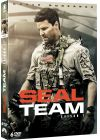 SEAL Team - Saison 1 - DVD