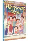 Happiness Road - DVD
