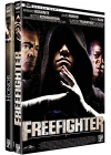 Honor + Freefighter (Pack) - DVD