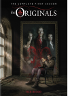 The Originals - Saison 1 - DVD