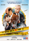 Mais qui a re-tué Pamela Rose ? - DVD