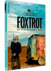 Foxtrot (Édition Simple) - DVD