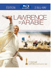 Lawrence d'Arabie (Édition Double) - Blu-ray