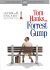Forrest Gump (Édition Simple) - DVD