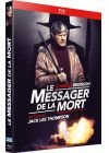 Le Messager de la mort - Blu-ray