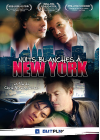 Nuits blanches à New York - DVD