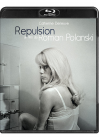 Répulsion - Blu-ray