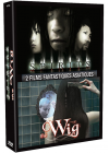 Spirits + The Wig (Pack) - DVD