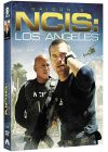 NCIS : Los Angeles - Saison 2