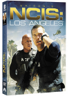 NCIS : Los Angeles - Saison 2 - DVD