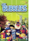 Bubblies - Vol. 1 + 2 (Pack) - DVD