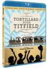 Tortillard pour Titfield (Version restaurée inédite) - Blu-ray