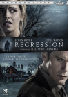 Regression - DVD