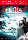 The Storm - DVD