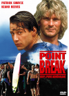 Point Break (Édition Collector) - DVD