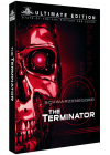Terminator (Ultimate Edition) - DVD