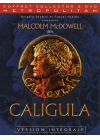 Caligula (Édition Collector - Version Intégrale) - DVD