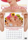 Calendar Girls - DVD