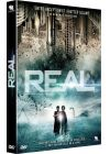 Real - DVD