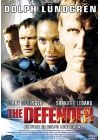 The Defender - DVD