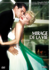 Le Mirage de la vie (Édition Collector) - DVD