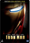 Iron Man (Édition Collector) - DVD