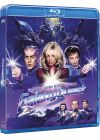 Galaxy Quest - Blu-ray