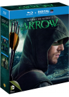 Arrow - Saisons 1 & 2 - Blu-ray