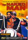The Naked Man - DVD