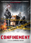 Confinement - DVD